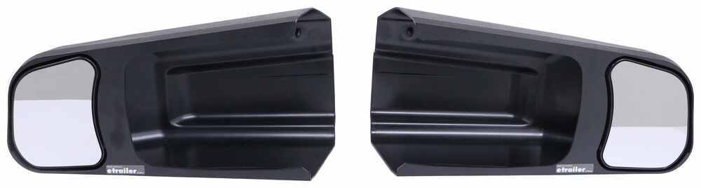 Towing Mirrors CIP98MR - Custom Fit - CIPA