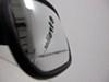 0  mirrors cipa handlebar mount cm-11126