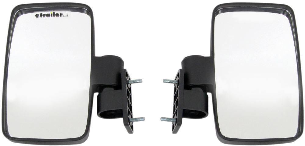 CM01139 - 4-5/8W x 7-11/16T Inch CIPA Mirrors