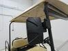 CIPA Golf Cart Mirror - CM01140