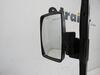 CM01140 - Rectangle CIPA Mirrors