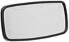 CIPA Boat Mirrors - CM01875