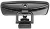 CM01875 - Clamp-On CIPA Boat Mirrors