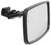 CIPA 14L x 7W Inch Boat Mirrors - CM01875