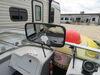 0  boat mirrors cipa convex mirror in use