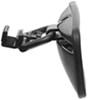 CIPA Convex Mirror Boat Mirrors - CM01875
