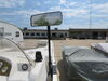 CM01877 - Black CIPA Boat Mirrors