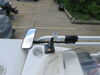 Boat Mirrors CM01877 - Convex Mirror - CIPA