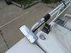 CIPA Clamp-On Boat Mirrors - CM01877