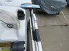 CM01877 - Clamp-On CIPA Boat Mirrors