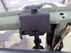 CM02000 - Convex Mirror CIPA Boat Mirrors