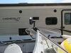 0  boat mirrors cipa flat mirror convex clamp-on cm02002
