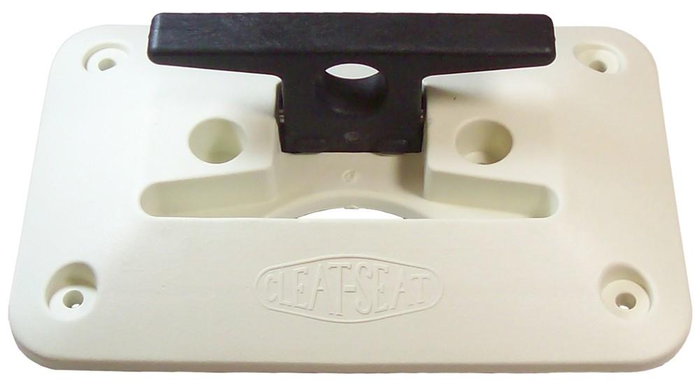 CM02101 - 0 - 2 Feet Long CIPA Dock Accessories