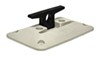 CM02101 - Non-Lighted Cleat,Retractable Cleat CIPA Dock Accessories
