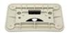 CIPA Dock Accessories - CM02101
