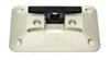 CIPA White Dock Accessories - CM02101