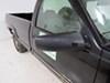 CIPA Towing Mirrors - CM10200 on 1998 Chevrolet CK Series Pickup