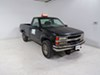 CIPA Custom Towing Mirrors - Slip On - Driver Side and Passenger Side Pair of Mirrors CM10200 on 1998 Chevrolet CK Series Pickup