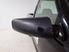CIPA Non-Heated Towing Mirrors - CM10200 on 1998 Chevrolet CK Series Pickup