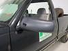 CIPA Slide-On Mirror - CM10200 on 1998 Chevrolet CK Series Pickup