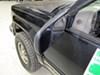 Towing Mirrors CM10200 - Custom Fit - CIPA on 1998 Chevrolet CK Series Pickup