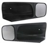 CIPA Slide-On Mirror - CM10200