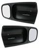 CM10300-2 - Non-Heated CIPA Slide-On Mirror