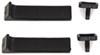 Replacement Hardware Kit for Cipa Custom Towing Mirror - # 10300 Hardware CM10303