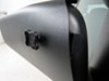 CIPA Towing Mirrors - CM10700 on 2006 Dodge Ram Pickup