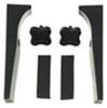 CIPA Hardware Accessories and Parts - CM10703