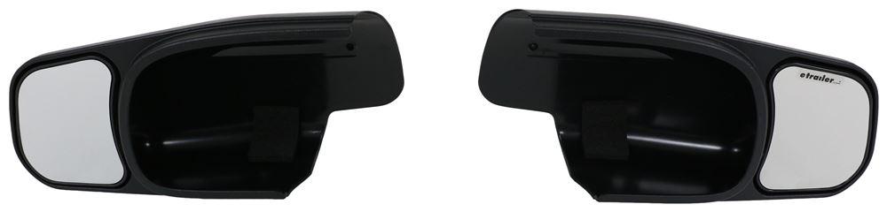 CM10800 - Pair of Mirrors CIPA Towing Mirrors