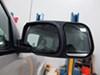 Towing Mirrors CM10800 - Custom Fit - CIPA on 2001 Chevrolet Silverado