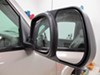 CM10800 - Fits Driver and Passenger Side CIPA Slide-On Mirror on 2001 Chevrolet Silverado