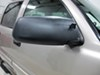 CIPA Towing Mirrors - CM10800 on 2001 Chevrolet Silverado