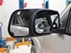 Towing Mirrors CM10800 - Non-Heated - CIPA on 2001 Chevrolet Silverado