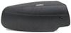 CM10900 - Non-Heated CIPA Slide-On Mirror