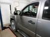 Towing Mirrors CM10900 - Pair of Mirrors - CIPA on 2013 Chevrolet Silverado
