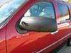 CM10900 - Manual CIPA Towing Mirrors on 2013 Chevrolet Suburban