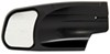 CM10900 - Fits Driver and Passenger Side CIPA Towing Mirrors