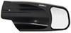 CIPA Slide-On Mirror - CM10900
