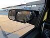 CM10950 - Pair of Mirrors CIPA Towing Mirrors