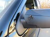 CIPA Custom Towing Mirrors - Slip On - Driver Side and Passenger Side Pair of Mirrors CM10950
