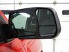CIPA Pair of Mirrors Towing Mirrors - CM10950 on 2015 Chevrolet Silverado 1500