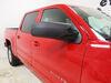 Towing Mirrors CM10950 - Manual - CIPA on 2015 Chevrolet Silverado 1500