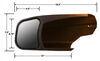 CIPA Towing Mirrors - CM10950