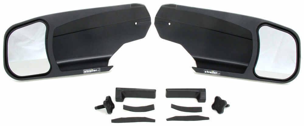Towing Mirrors CM10950 - Non-Heated - CIPA