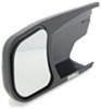 CIPA Replacement Towing Mirror - CM10951