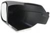 CM10951 - Black CIPA Replacement Mirrors