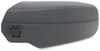 CIPA Fits Driver Side Replacement Mirrors - CM10951