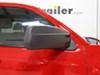 CIPA Replacement Towing Mirror - CM10952 on 2015 Chevrolet Silverado 1500